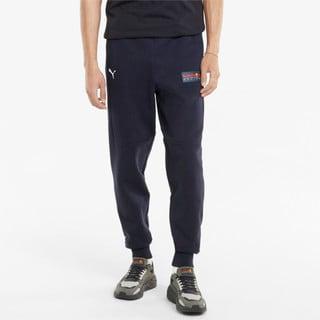 Imagen PUMA Pantalones deportivos para hombre Red Bull Racing