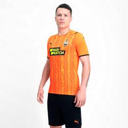 Джерси FCSD Home Shirt Promo