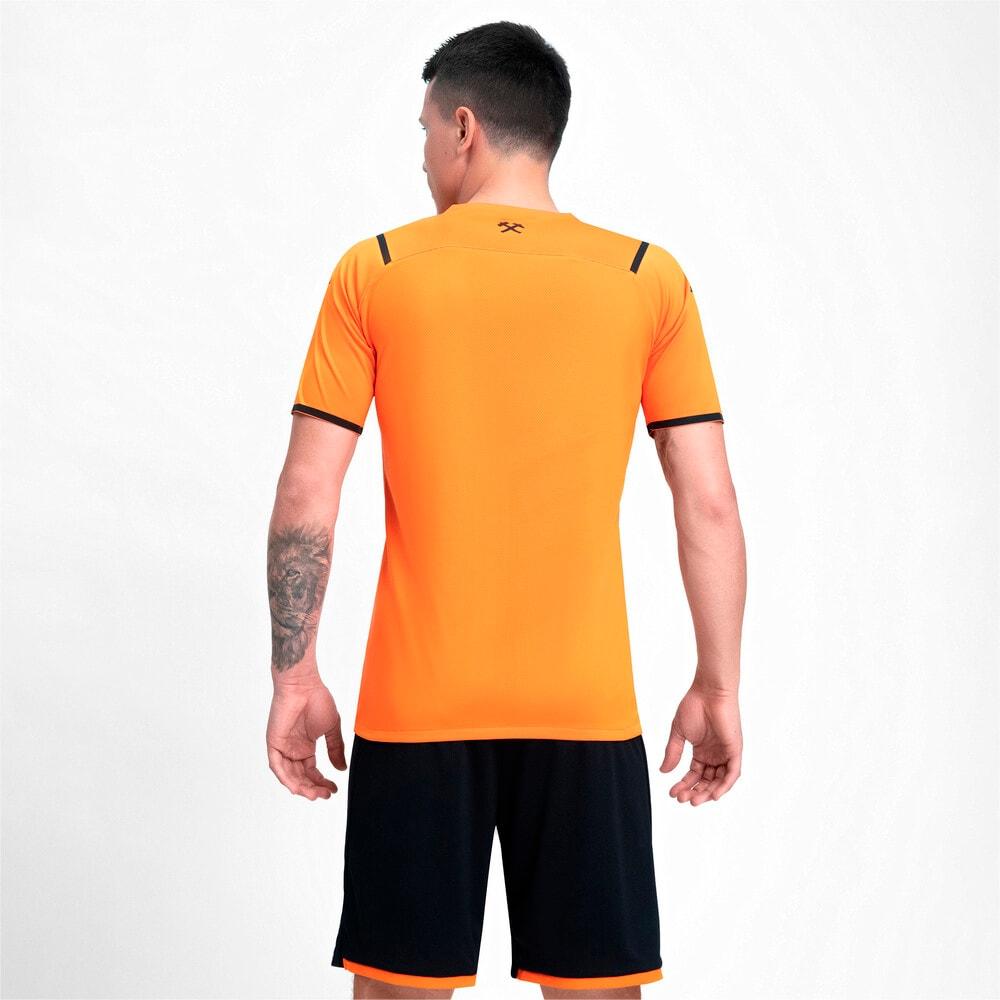 Зображення Puma Джерсі FCSD Home Shirt Promo #2