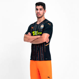Зображення Puma Джерсі FCSD Away Shirt Promo