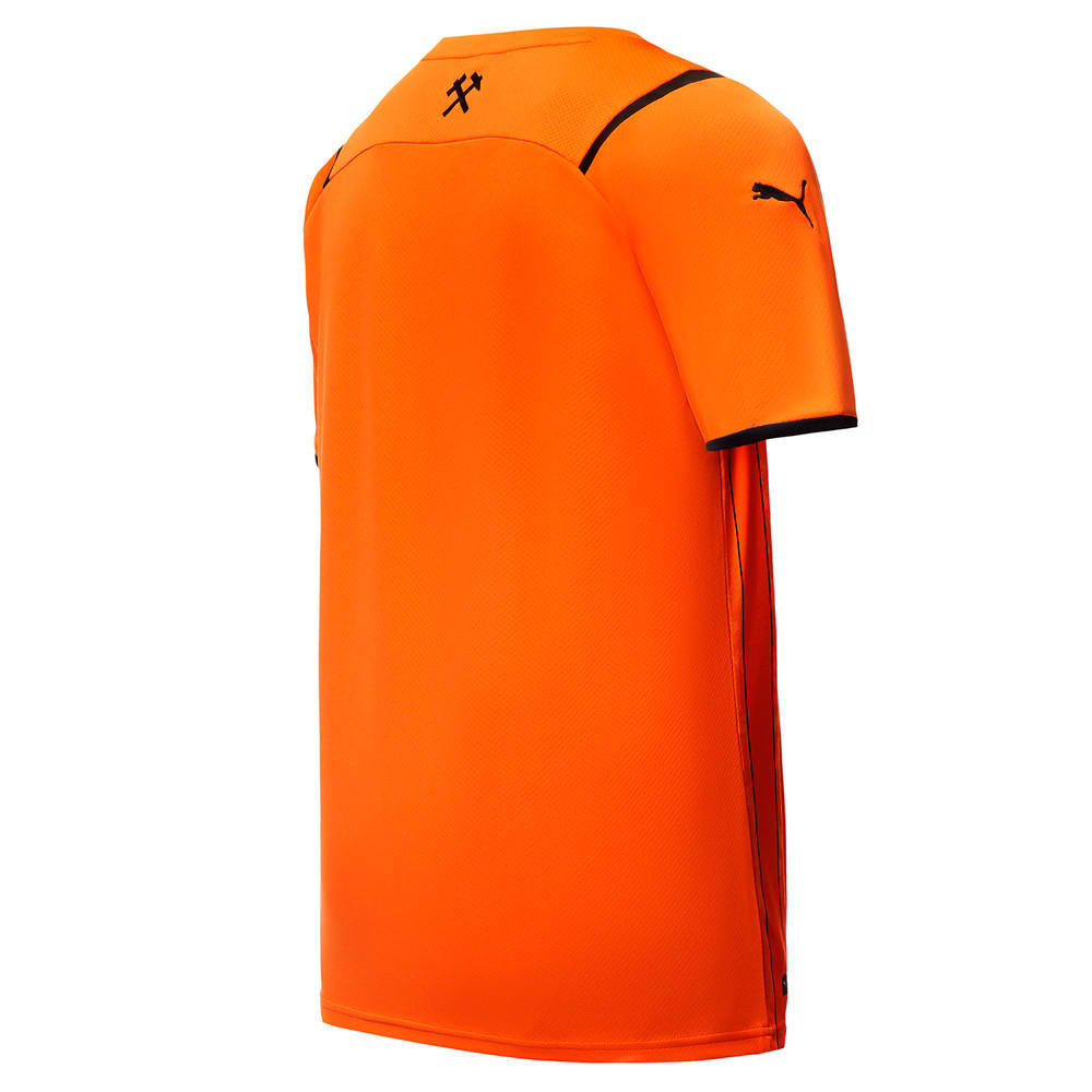 Зображення Puma Джерсі FCSD Home Shirt Replica #2