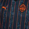 Зображення Puma Джерсі FCSD 3rd Shirt Promo #5: Puma Black-GOLDEN POPPY