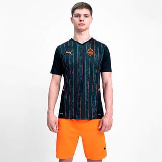 Зображення Puma Джерсі FCSD 3rd Shirt Promo
