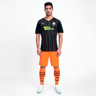 Зображення Puma Шорти FCSD Shorts Promo
