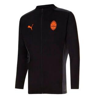 Изображение Puma Куртка FCSD Training Men's Football Jacket