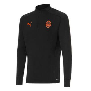 Изображение Puma Куртка FCSD Training Men's Football Fleece