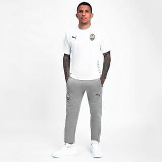 Изображение Puma Штаны FCSD Casuals Men's Football Sweatpants