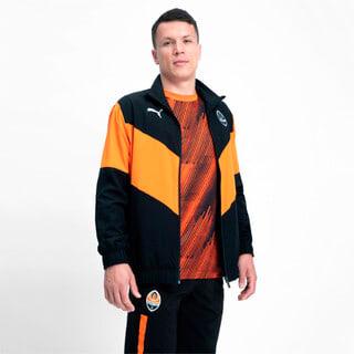 Зображення Puma Олімпійка FCSD Prematch Men's Football Jacket