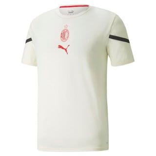 Image Puma AC Milan Prematch Men's Jersey