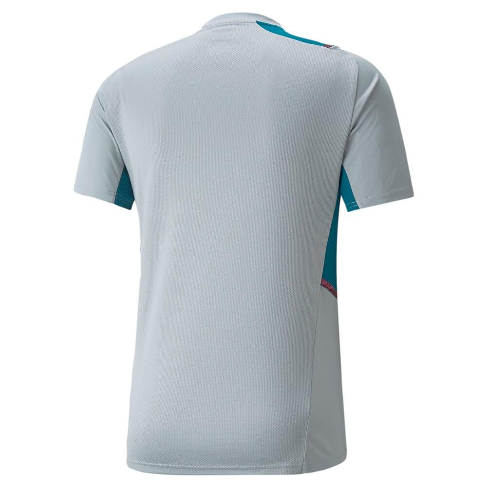 Image PUMA Camisa de Treino Manchester City Masculina #2