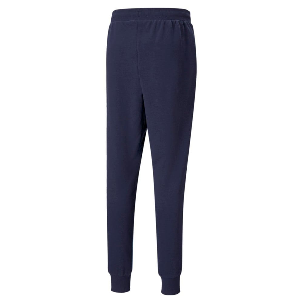Imagen PUMA Pantalones de fútbol para hombre Man City FtblCulture #2