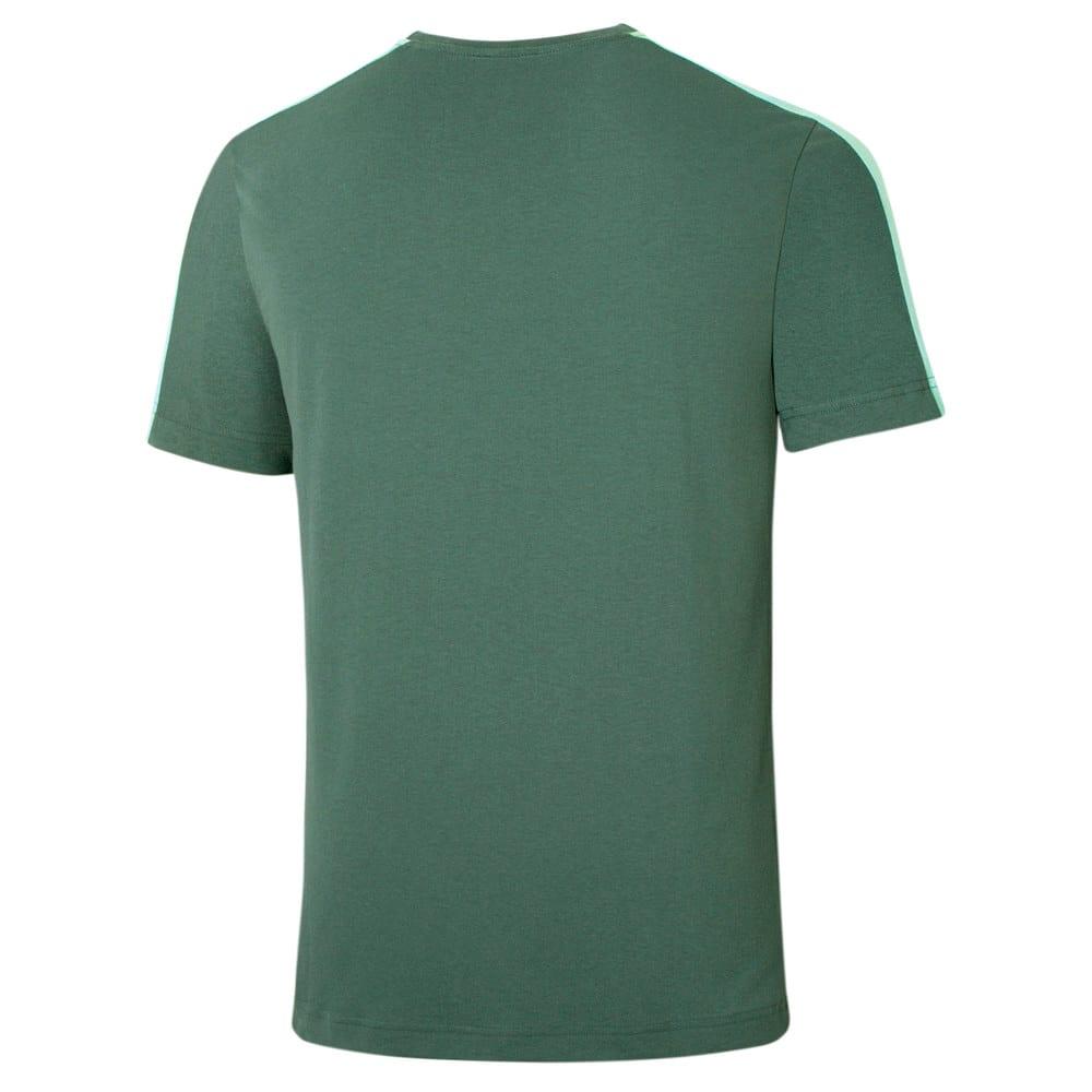 Image PUMA Camiseta Palmeiras T7 Masculina #2