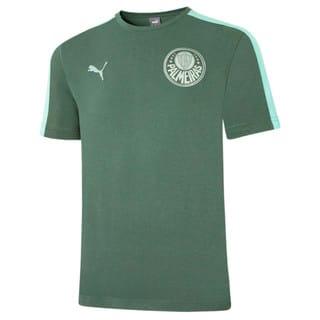Image PUMA Camiseta Palmeiras T7 Masculina