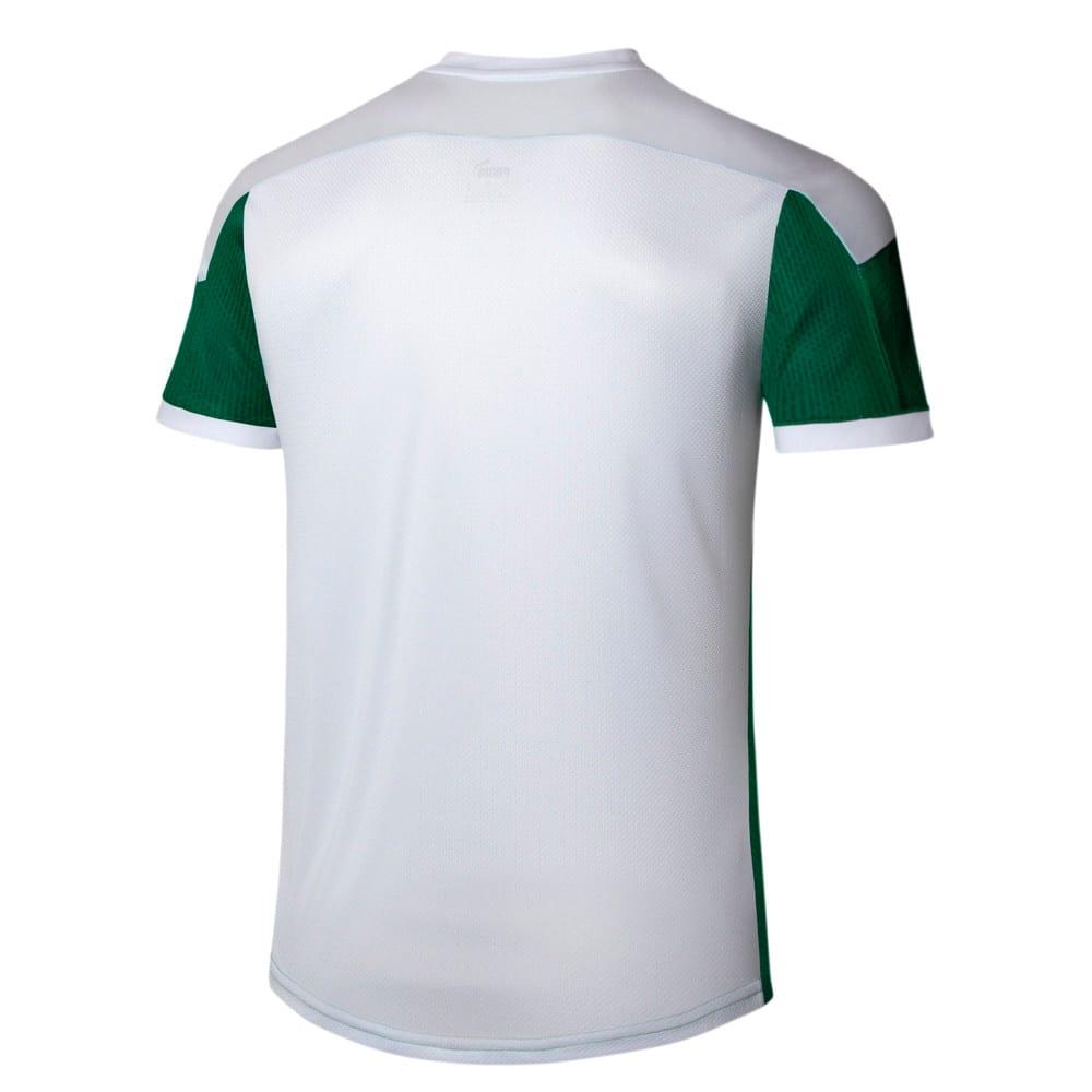 Image PUMA Camisa Palmeiras Stadium Masculina #2