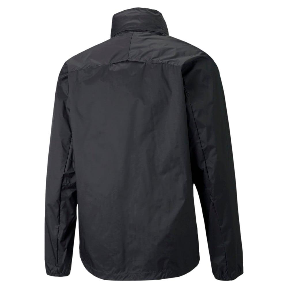 Изображение Puma Поло FCK Rain Jacket Pro #2