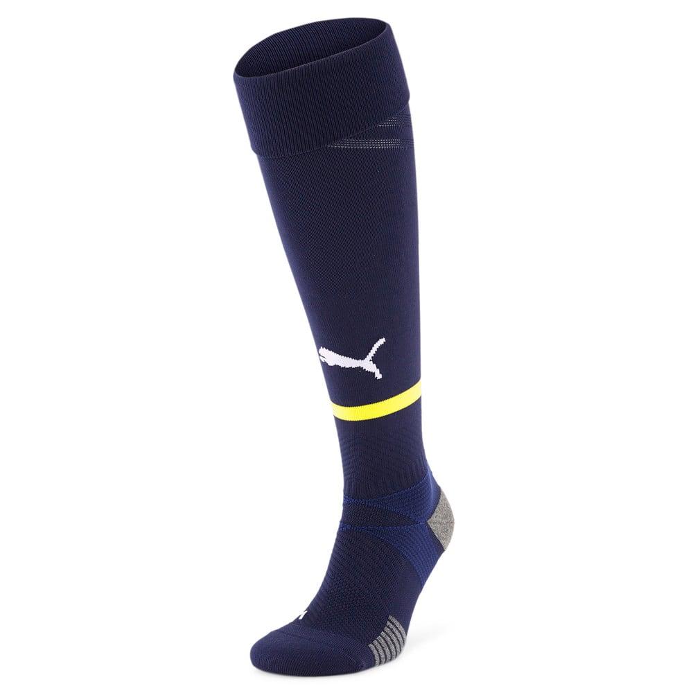 Görüntü Puma Fenerbahçe SK Erkek Çorap #1