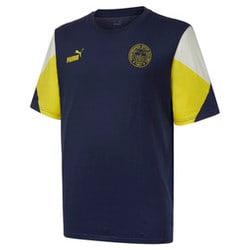 Fenerbahçe SK Erkek FtblCulture T-shirt