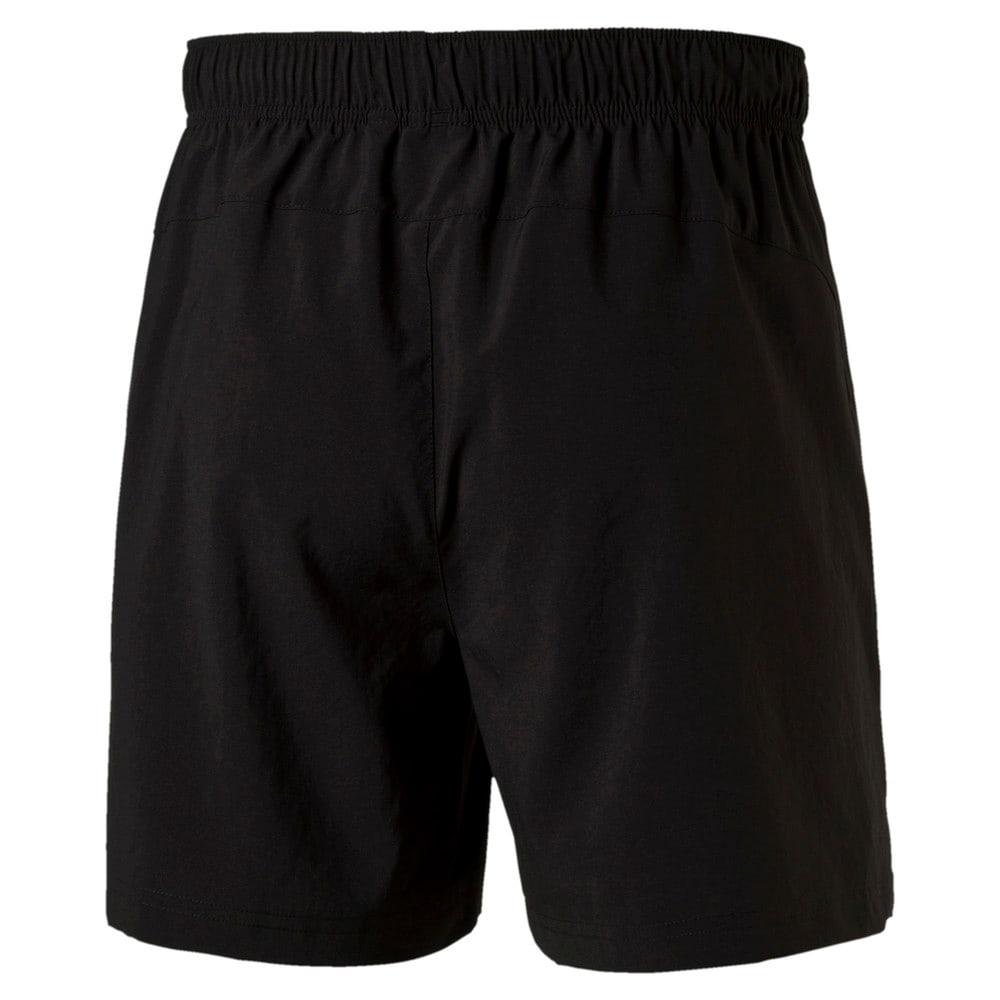 Изображение Puma Шорты ESS Woven Shorts 5 #2