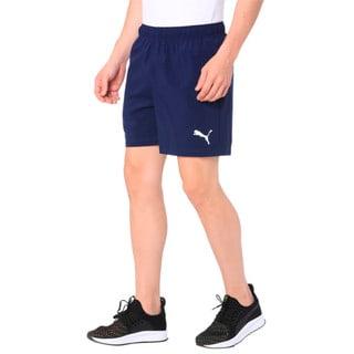 Зображення Puma Шорти ESS Woven Shorts 5