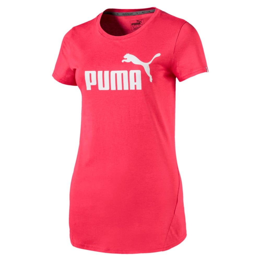 Imagen PUMA Polera Style N°.1 para mujer #1