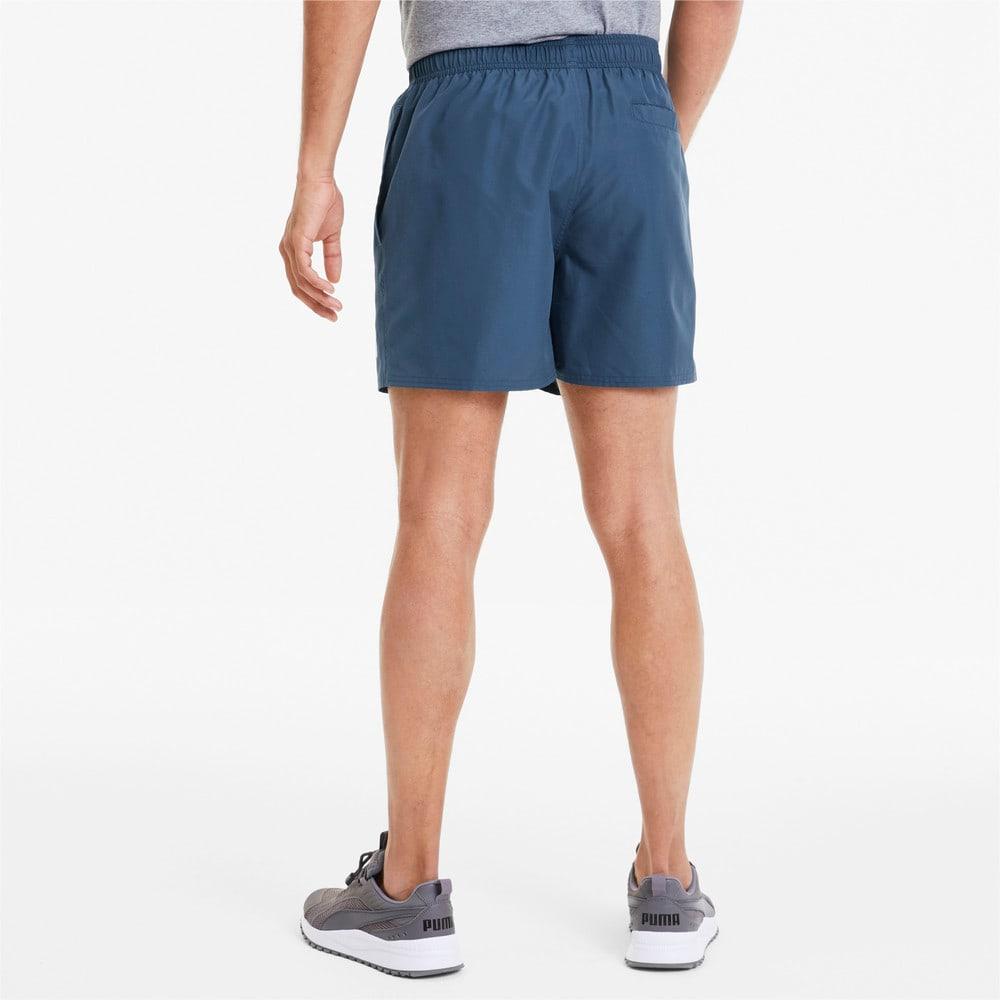 Imagen PUMA Shorts Essentials+ Summer para hombre #2