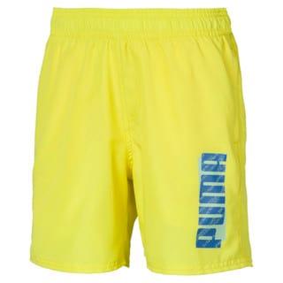 Зображення Puma Шорти Summer Boys' Shorts