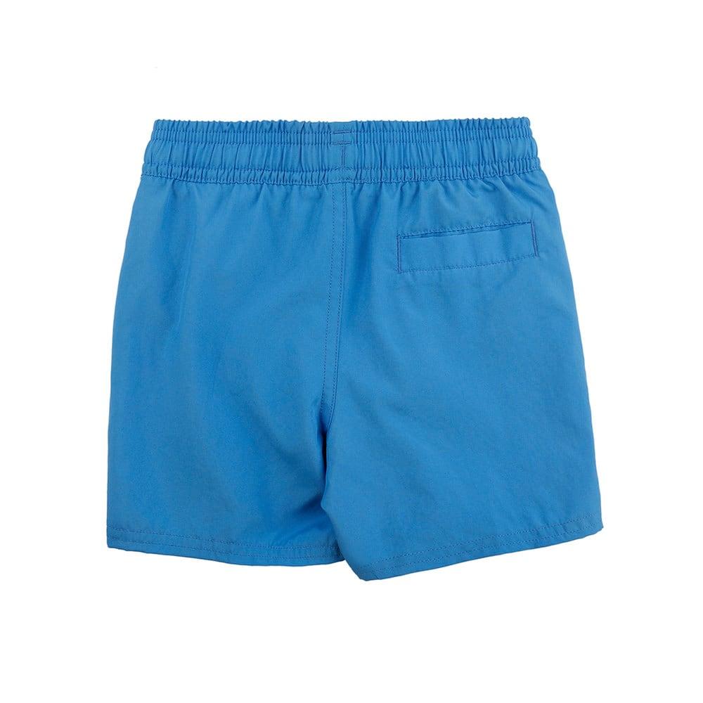 Зображення Puma Шорти Summer Boys' Shorts #2
