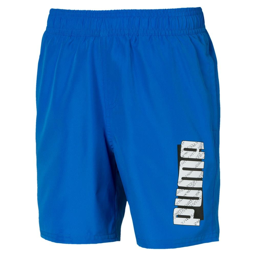 Зображення Puma Шорти Summer Boys' Shorts #1