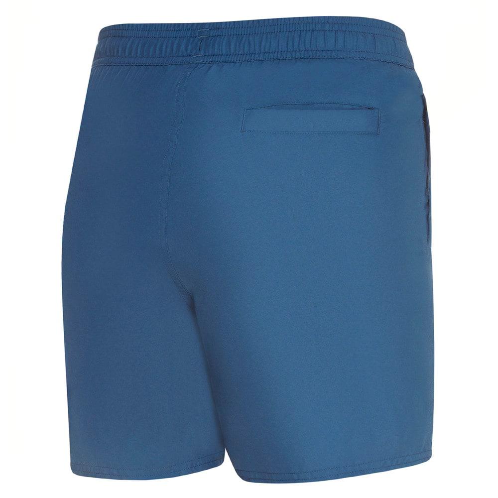 Изображение Puma Шорты Summer Boys' Shorts #2