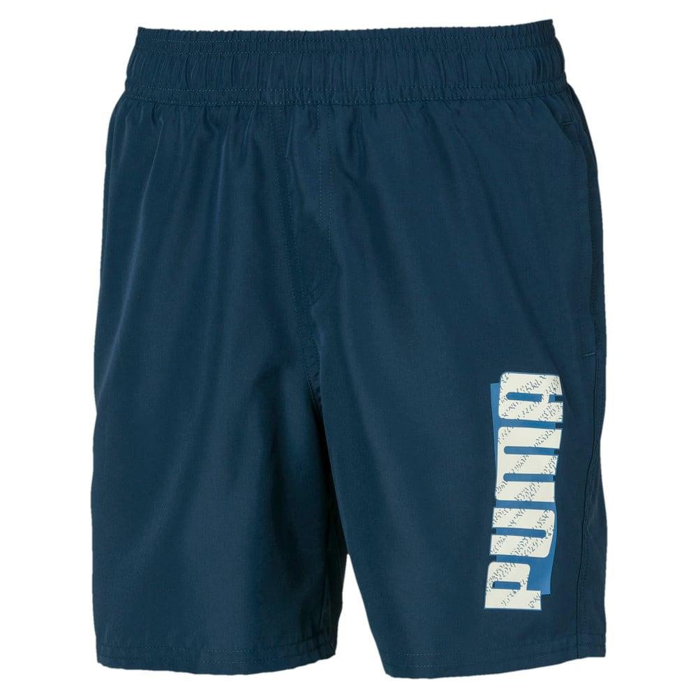 Изображение Puma Шорты Summer Boys' Shorts #1