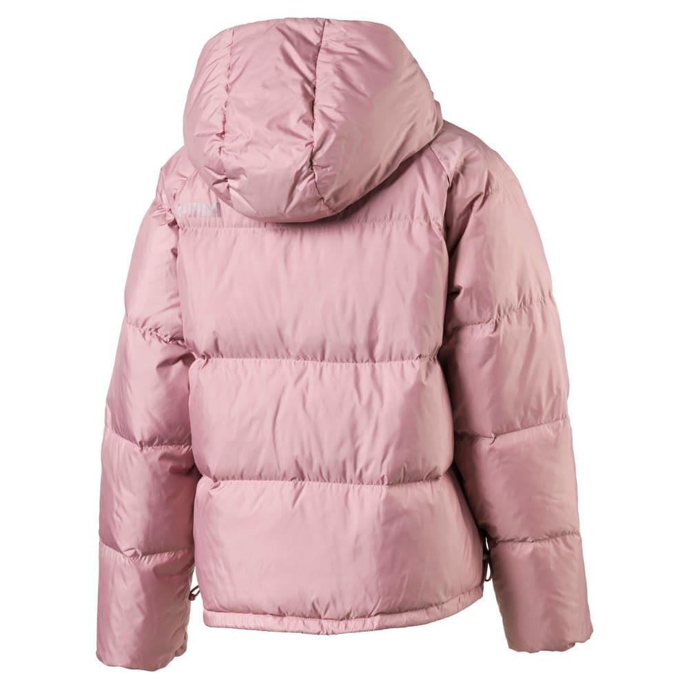 Зображення Puma Куртка Down Jacket #2