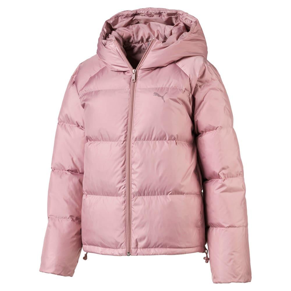 Зображення Puma Куртка Down Jacket #1