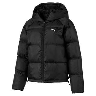 Изображение Puma Куртка Down Jacket