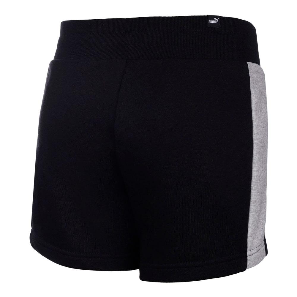 Изображение Puma Шорты Contrast Shorts TR W #2