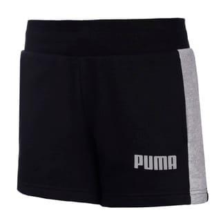 Изображение Puma Шорты Contrast Shorts TR W