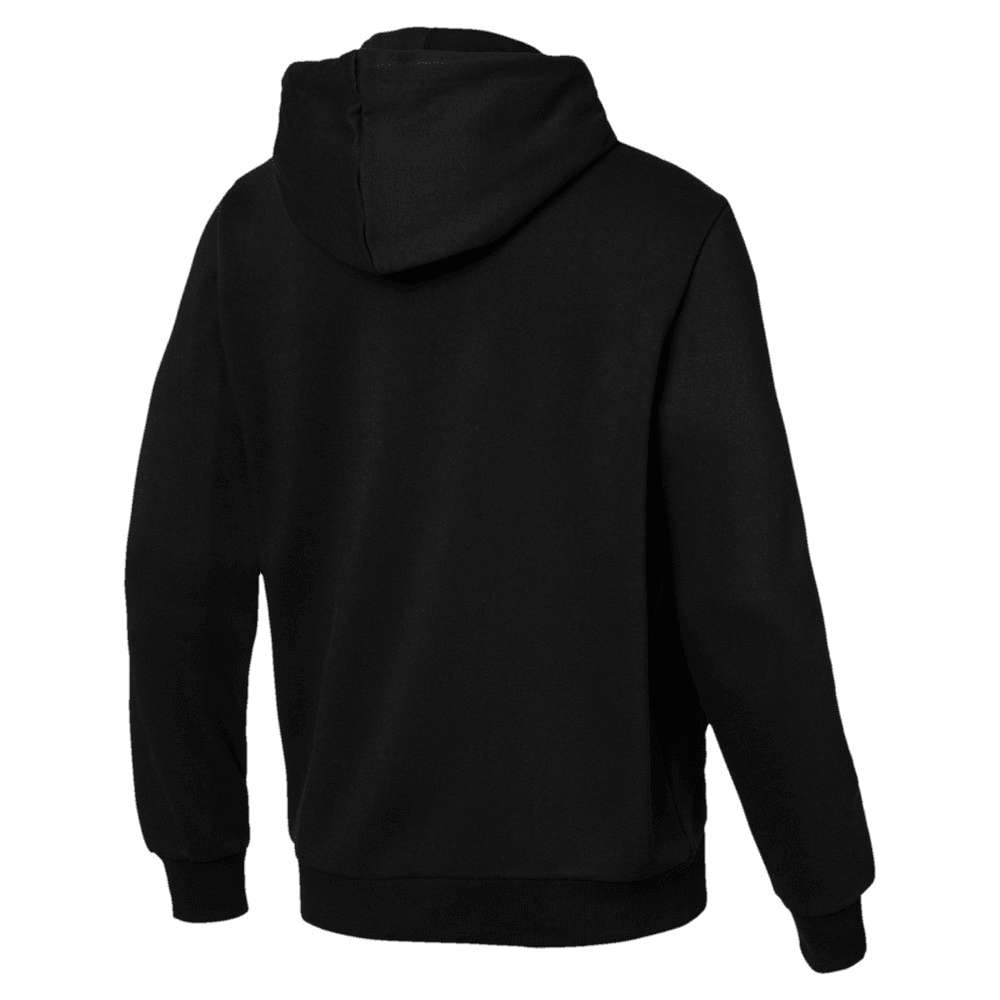 Image Puma Essentials Fleece Men's Hoodie #2