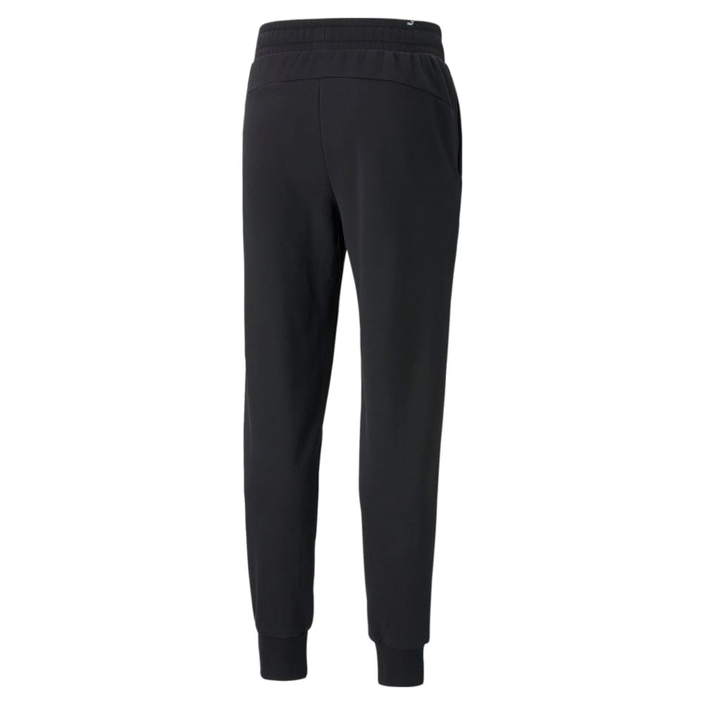 Изображение Puma Штаны Essentials Men's Cargo Pants #2