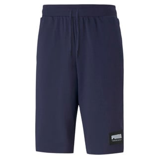Зображення Puma Шорти SUMMER COURT Sweat Shorts