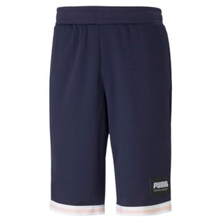 Изображение Puma Шорты SUMMER COURT Mesh Men's Shorts