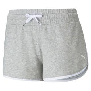 Изображение Puma Шорты Summer Stripes Women's Shorts