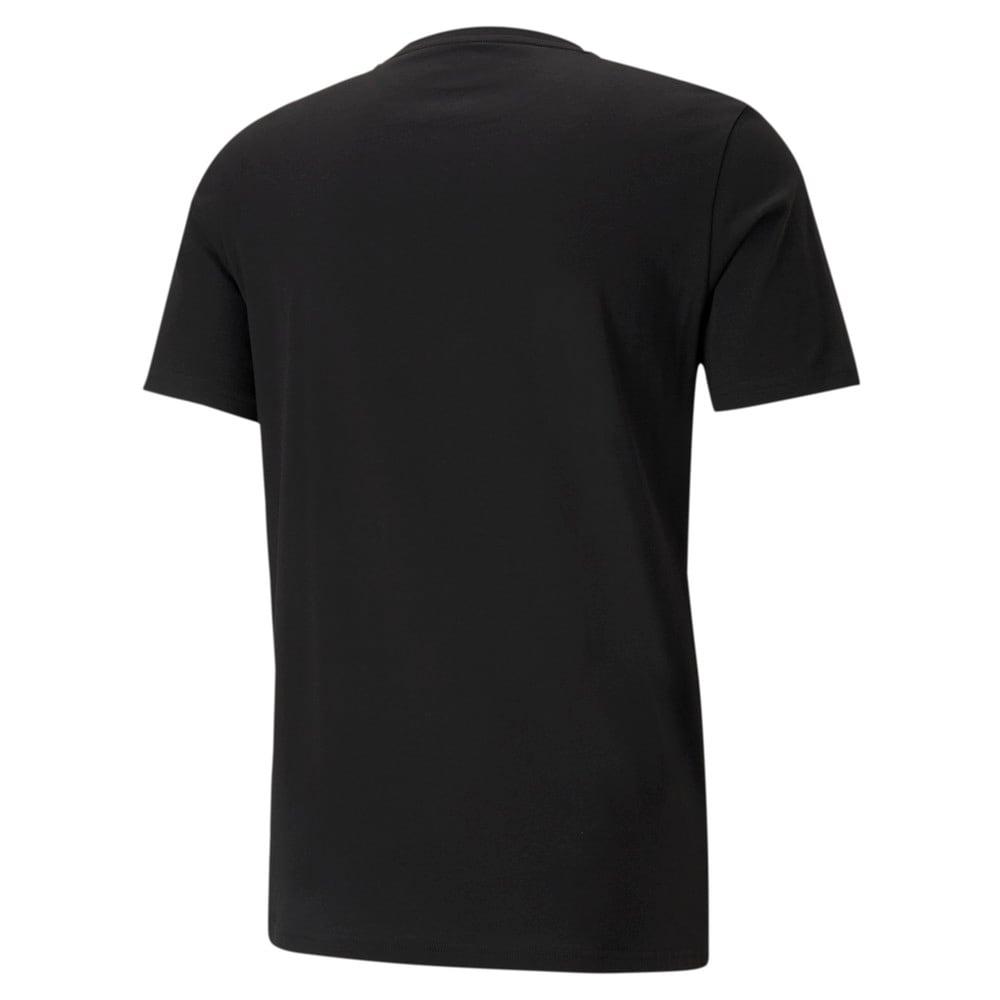 Image PUMA Camiseta Pride Masculina #2
