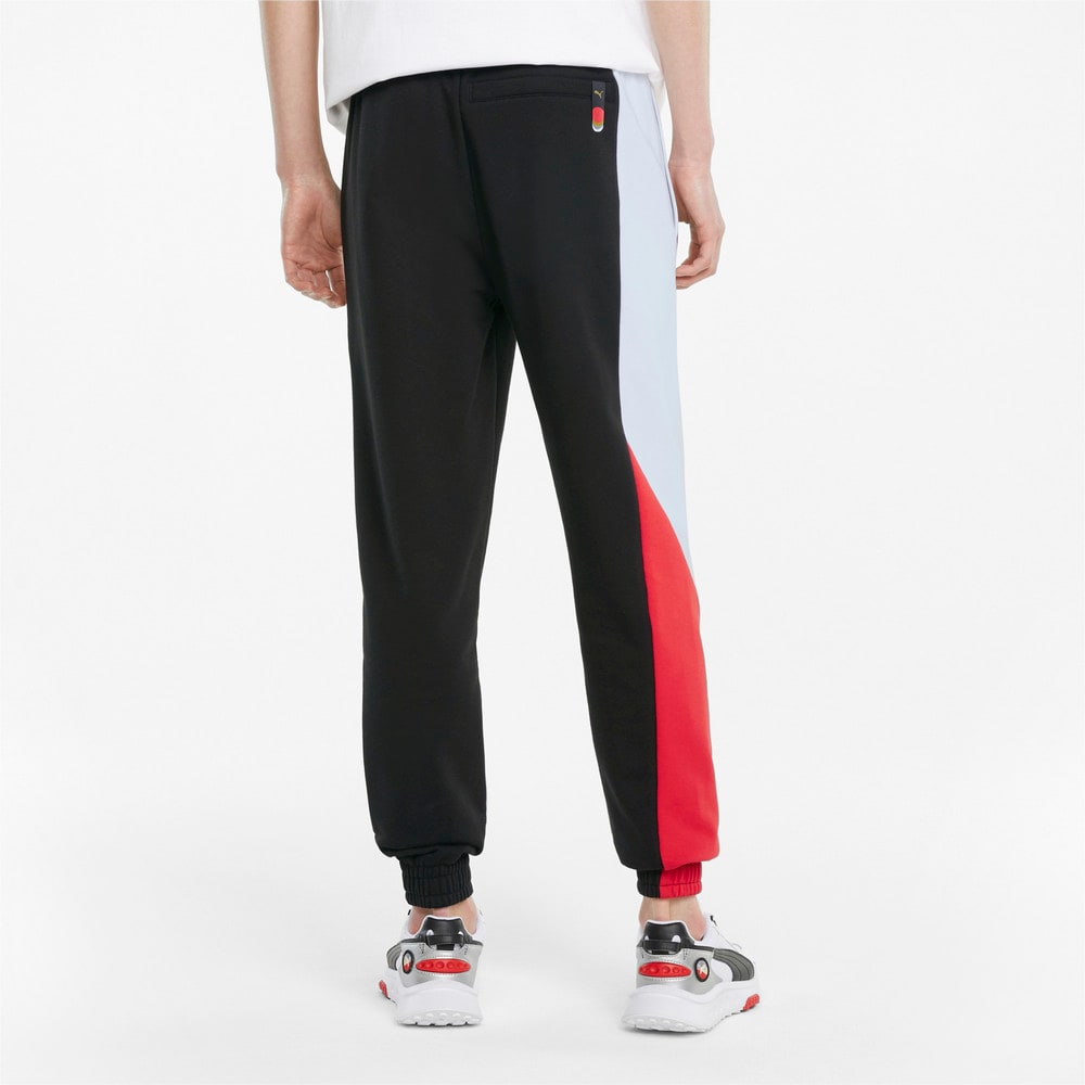 Image Puma AS Men's Training Pants #2
