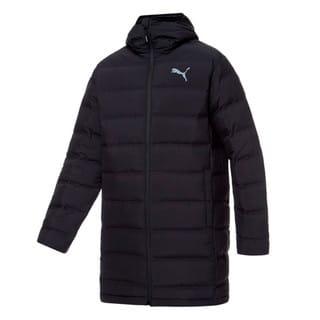Зображення Puma Куртка Downguard 600 Down Jacket