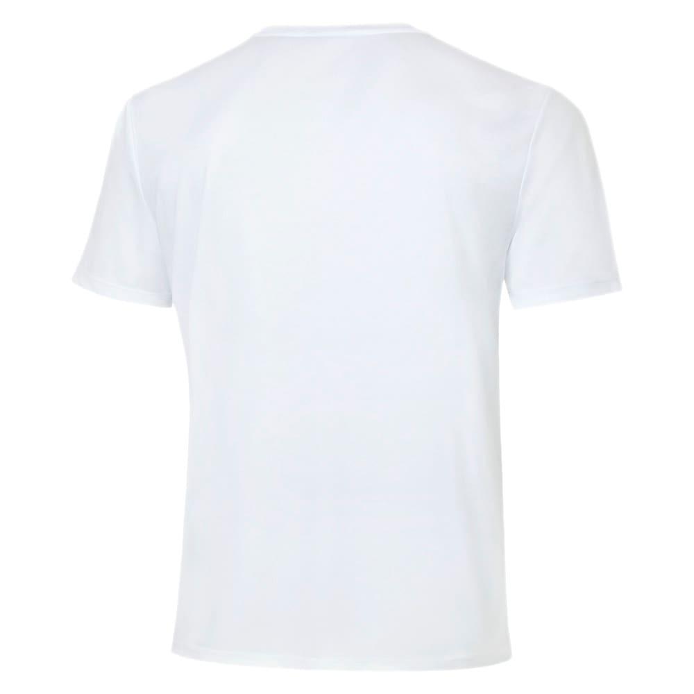 Image PUMA Camisa Palmeiras Comemorativa Masculina #2
