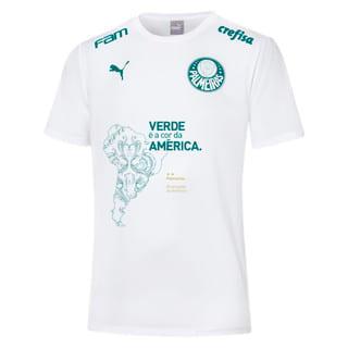 Image PUMA Camisa Palmeiras Comemorativa Masculina