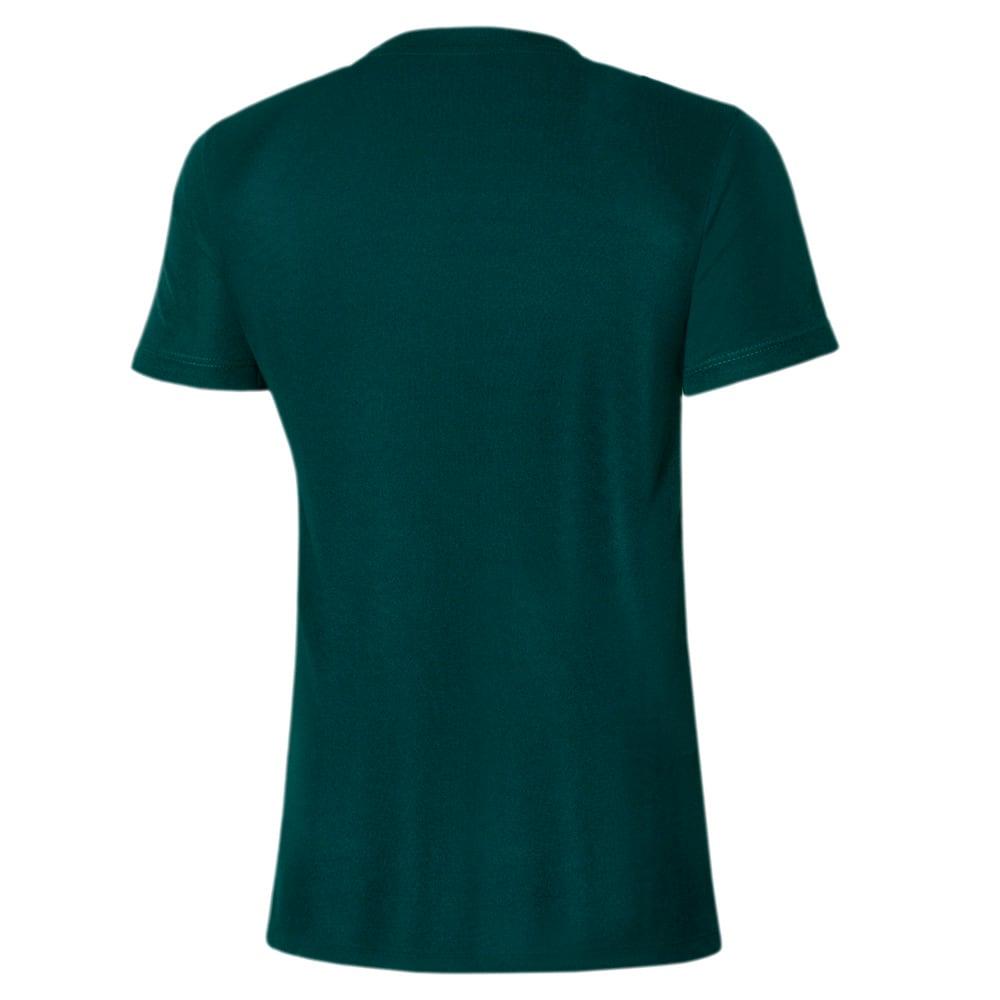 Image PUMA Camisa Palmeiras Comemorativa Feminina #2