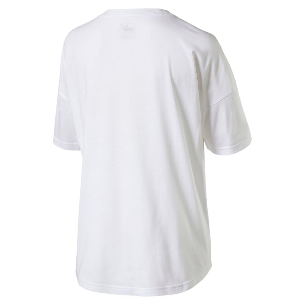 Görüntü Puma Summer FASHION Kadın T-Shirt #2