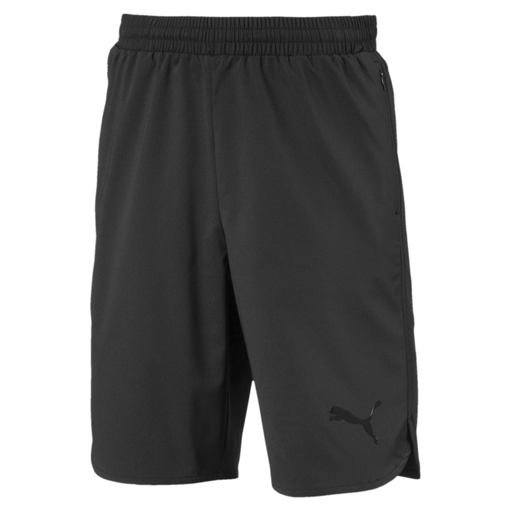 Зображення Puma Шорти Evostripe Move Shorts woven #1
