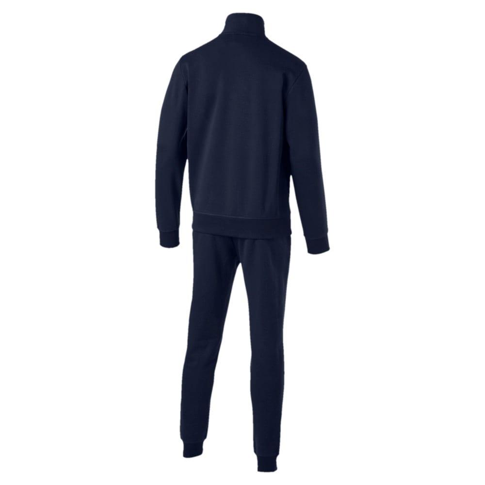 Imagen PUMA Style Good Sweat Suit Cl #2