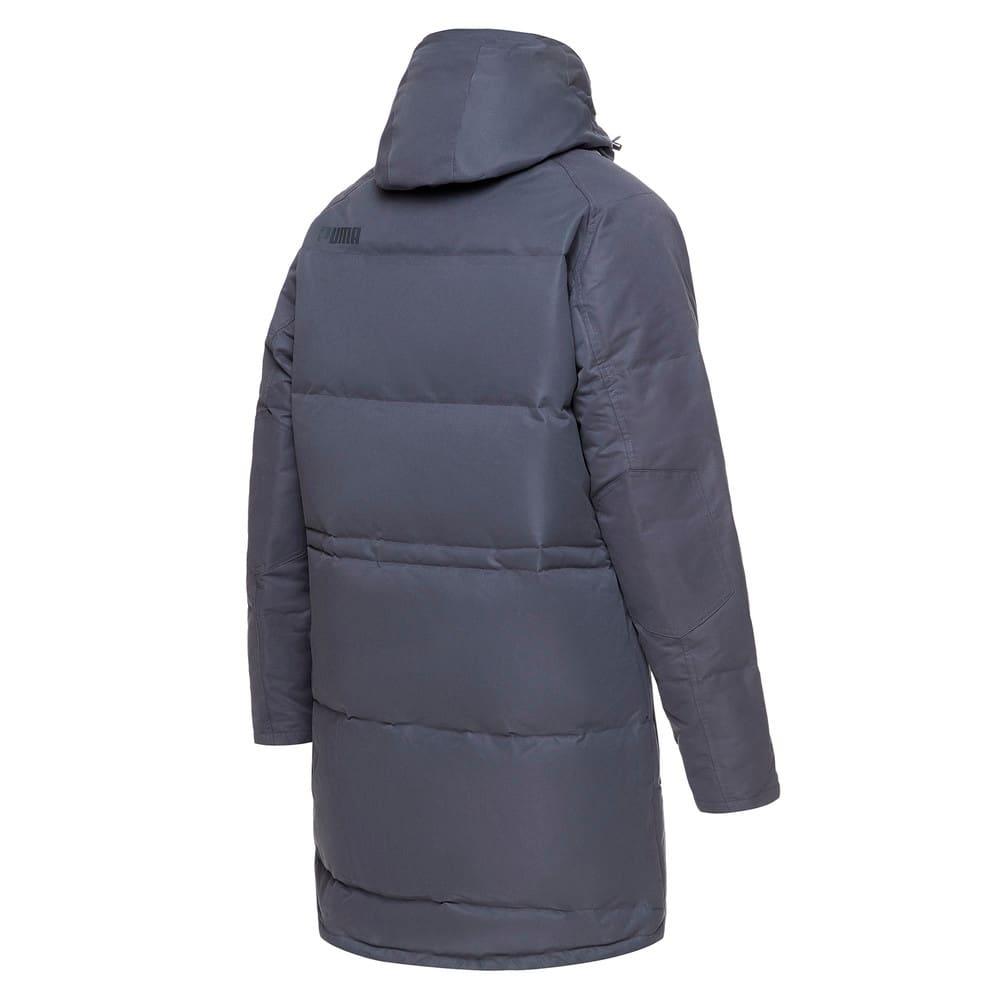 Зображення Puma Куртка Oversize 500 Down Jacket #2